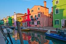 Venice  Burano 132.jpg