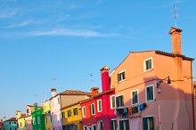 Venice  Burano 133.jpg