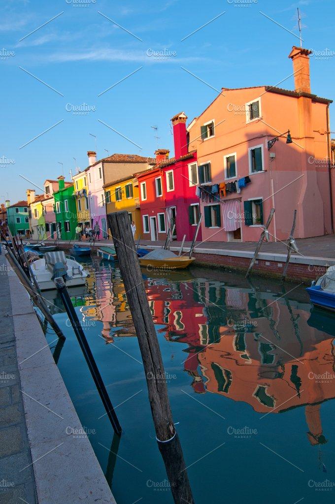 Venice Burano 133.jpg - Holidays