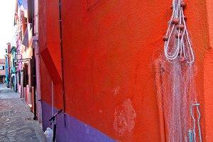 Venice  Burano 137.jpg