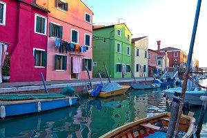 Venice  Burano 141.jpg