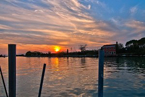 Venice  Burano 155.jpg