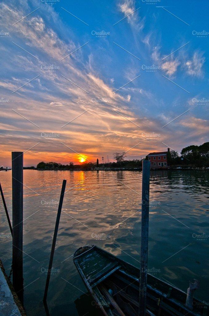Venice Burano 155.jpg - Holidays