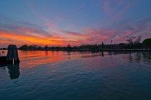 Venice  Burano 158.jpg