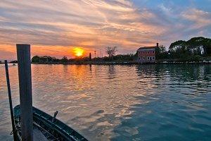 Venice  Burano 156.jpg