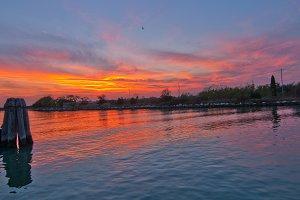 Venice  Burano 159.jpg