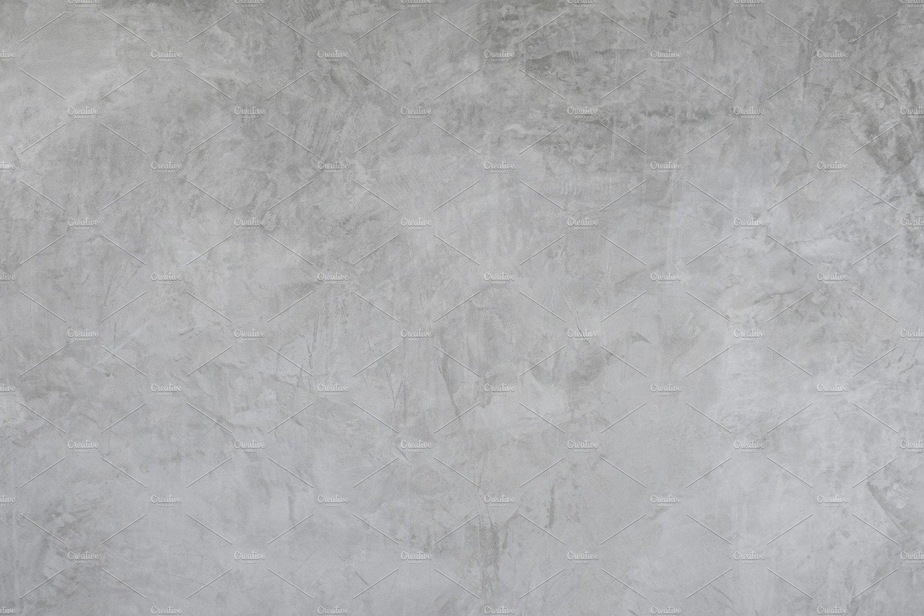 Bare Mortar Cement Wall Architecture Photos Creative