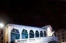 Venice by night 086.jpg
