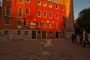 Venice  D700 011.jpg