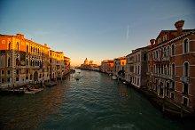 Venice  D700 008.jpg