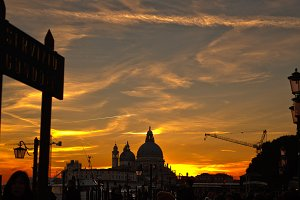 Venice  D700 019.jpg