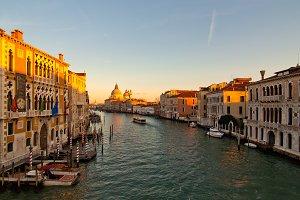 Venice  D700 009.jpg