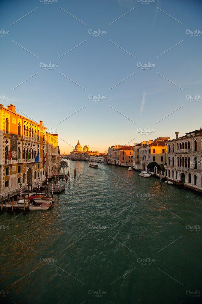 Venice D700 009.jpg - Holidays