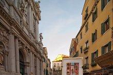 Venice  D700 012.jpg