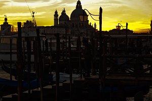 Venice  D700 021.jpg