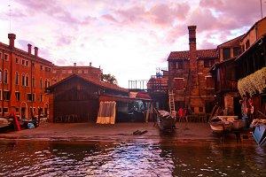 Venice 049.jpg