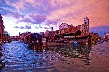 Venice 053.jpg