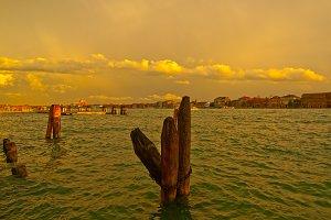 Venice 024.jpg