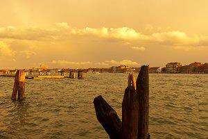 Venice 023.jpg