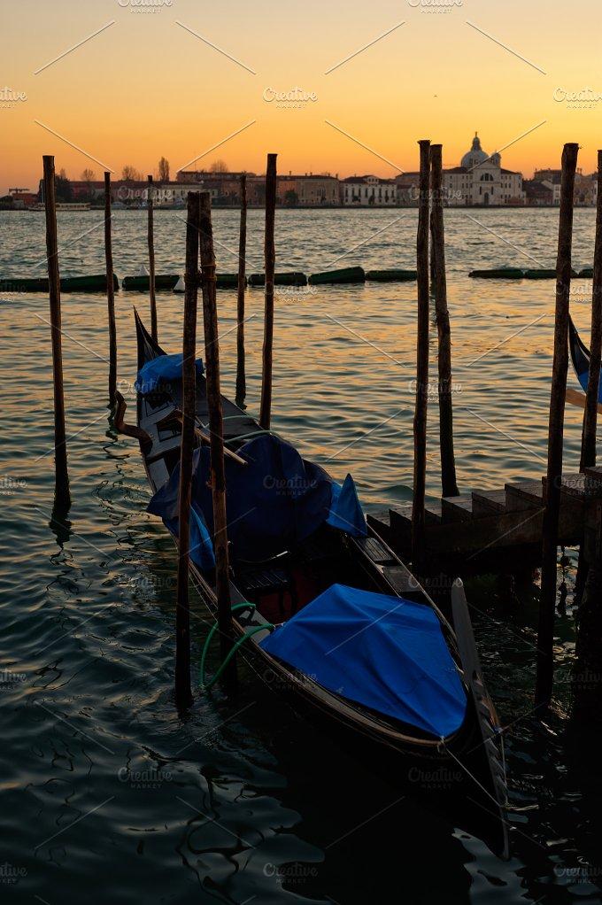 Venice D700 020.jpg - Holidays