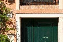 Venice 056.jpg