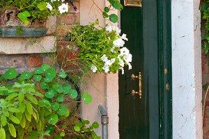 Venice 057.jpg