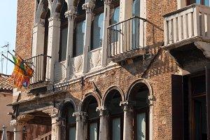 Venice 063.jpg