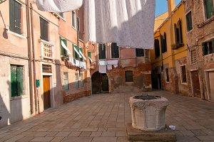 Venice 077.jpg