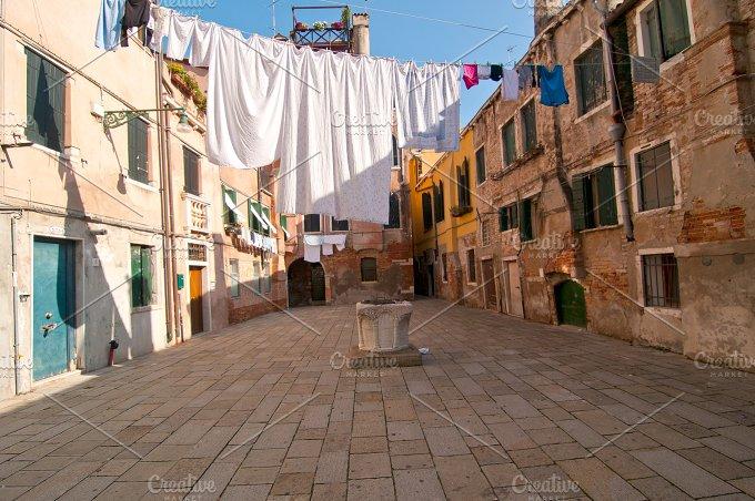 Venice 078.jpg - Holidays