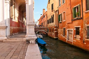 Venice 083.jpg