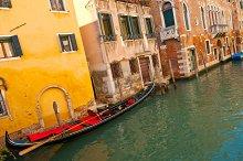 Venice 103.jpg