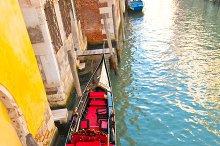 Venice 102.jpg