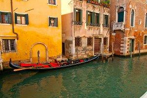 Venice 104.jpg