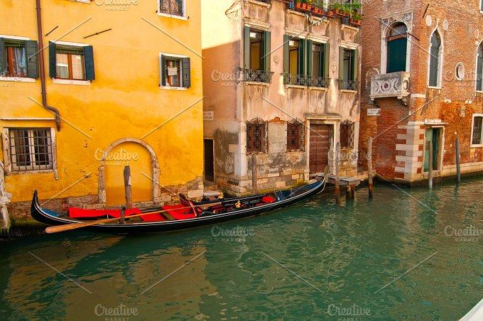 Venice 104.jpg - Holidays