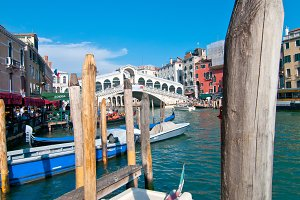 Venice 108.jpg