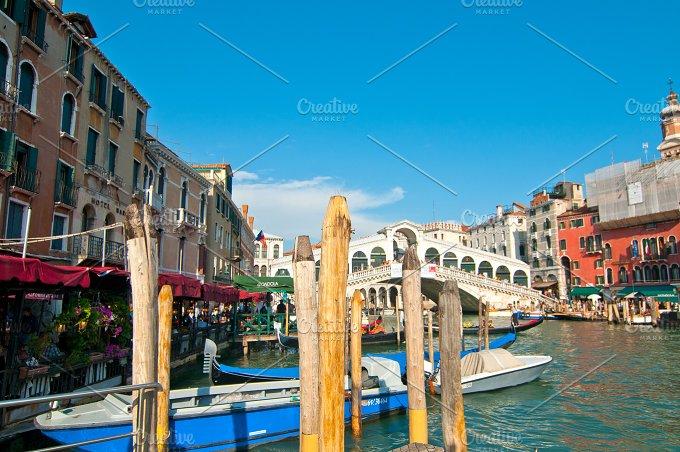 Venice 110.jpg - Holidays