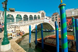 Venice 112.jpg