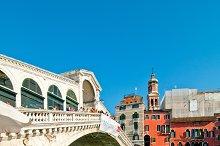 Venice 114.jpg