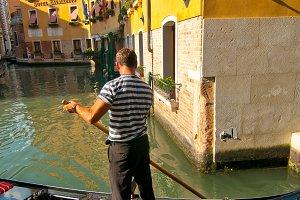 Venice 132.jpg