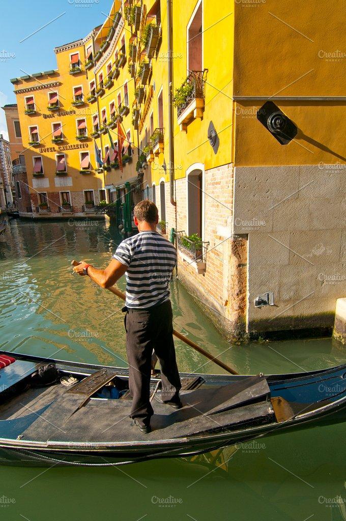 Venice 132.jpg - Holidays