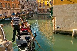 Venice 133.jpg