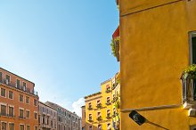 Venice 134.jpg