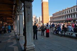 Venice 139.jpg