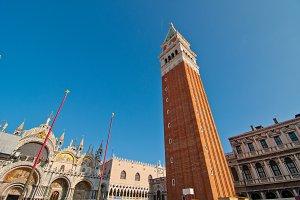Venice 149.jpg