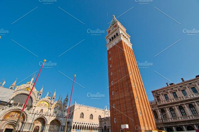 Venice 149.jpg - Holidays