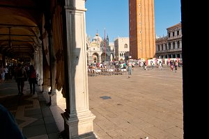 Venice 140.jpg