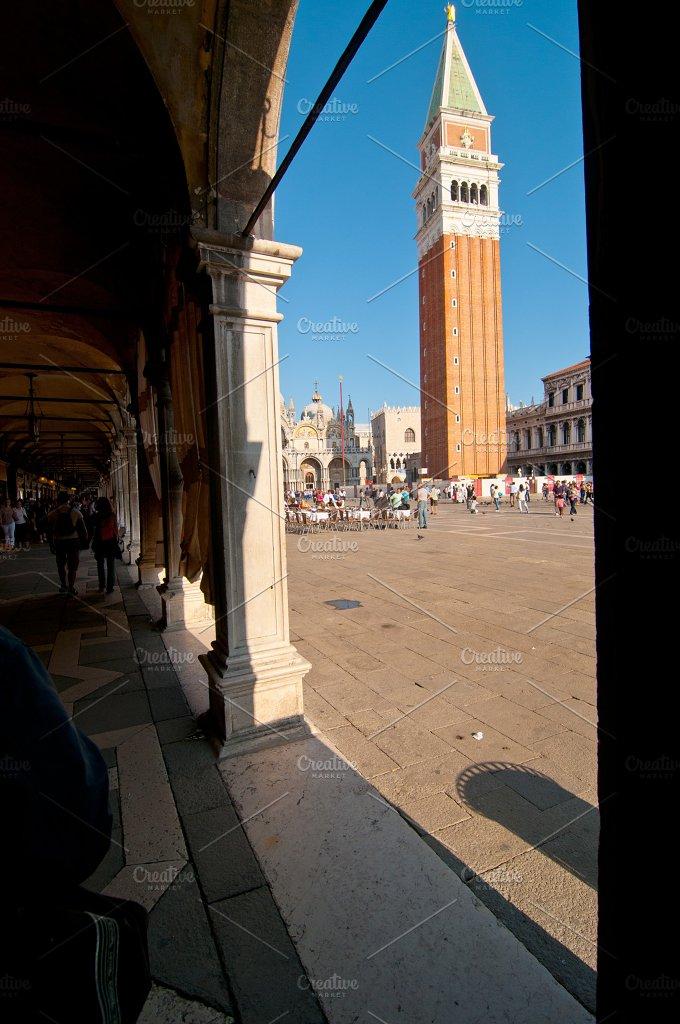 Venice 140.jpg - Holidays