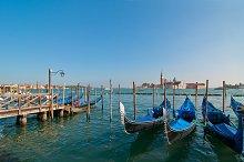 Venice 153.jpg