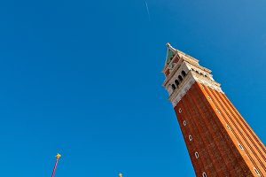 Venice 151.jpg