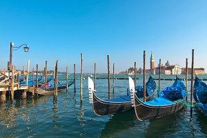 Venice 155.jpg